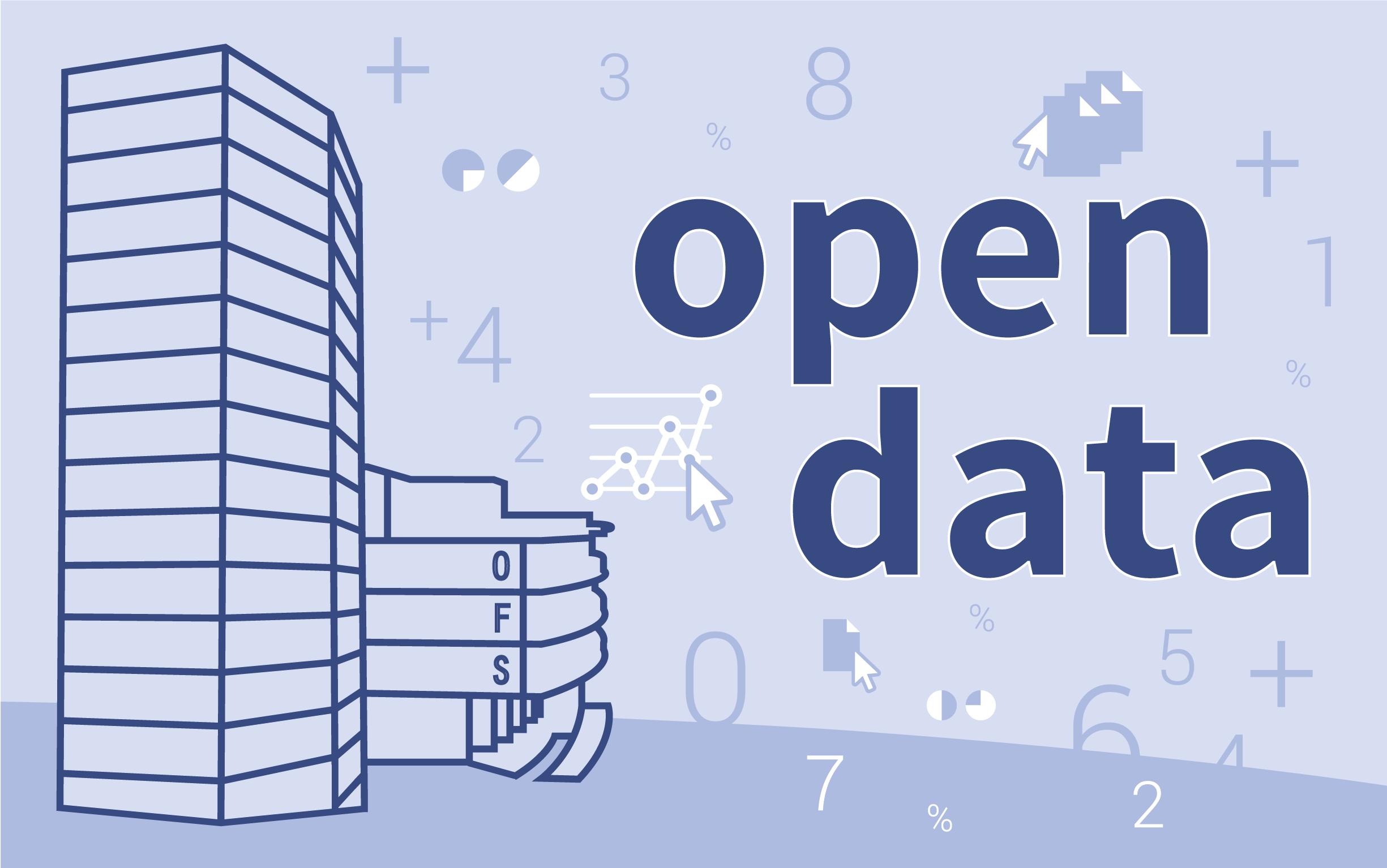opendata_ofs_wirtschaftsstatistiken.png